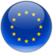 Terms and conditions (Europe) - Supply of products and services