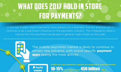 Payment Predictions 2017