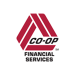 CO-OP Financial Services