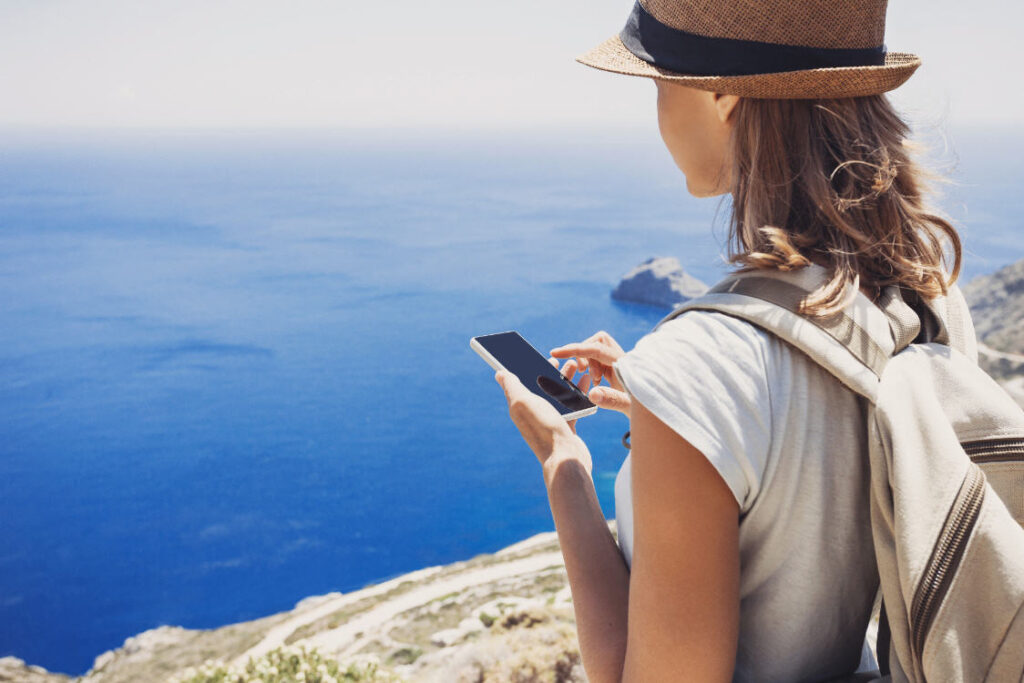 TNS Helps James Valley Wireless Delight Subscribers with New International Roaming Ccapabilities