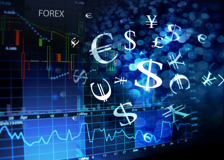 Exegy and TNS Partner to Offer a Global FX Trading Platform