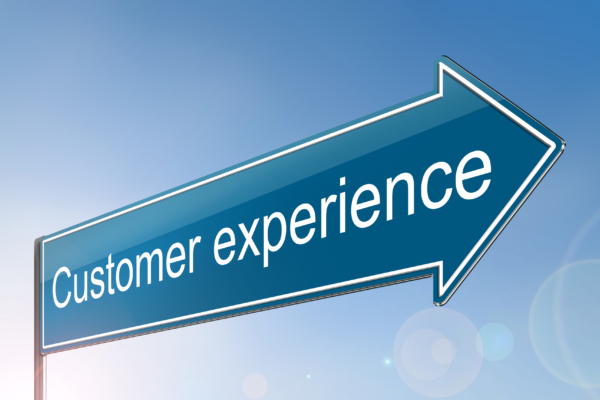 Importance of Knowing Your Customer