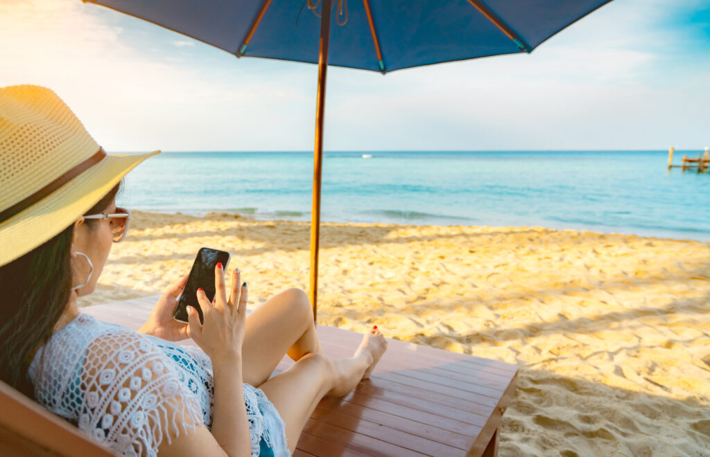 Strategic LTE Expansion Allows TNS to Support More US Outbound Roaming Traffic to the Caribbean