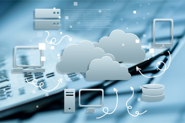 Deploying Cloud Based Systems in the Payments Industry