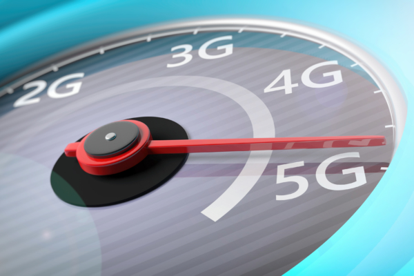 The 5G Hype