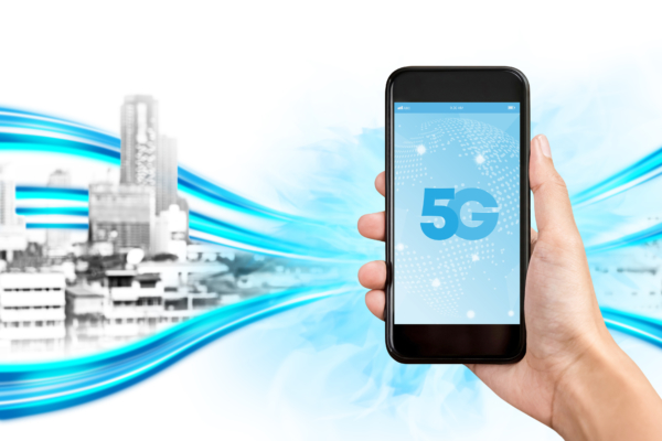 What to Expect with 5G Roaming