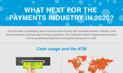 What Next for the Payments Industry in 2020?
