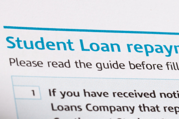 Scammers Prove Unforgiving with Student Loan Fraud