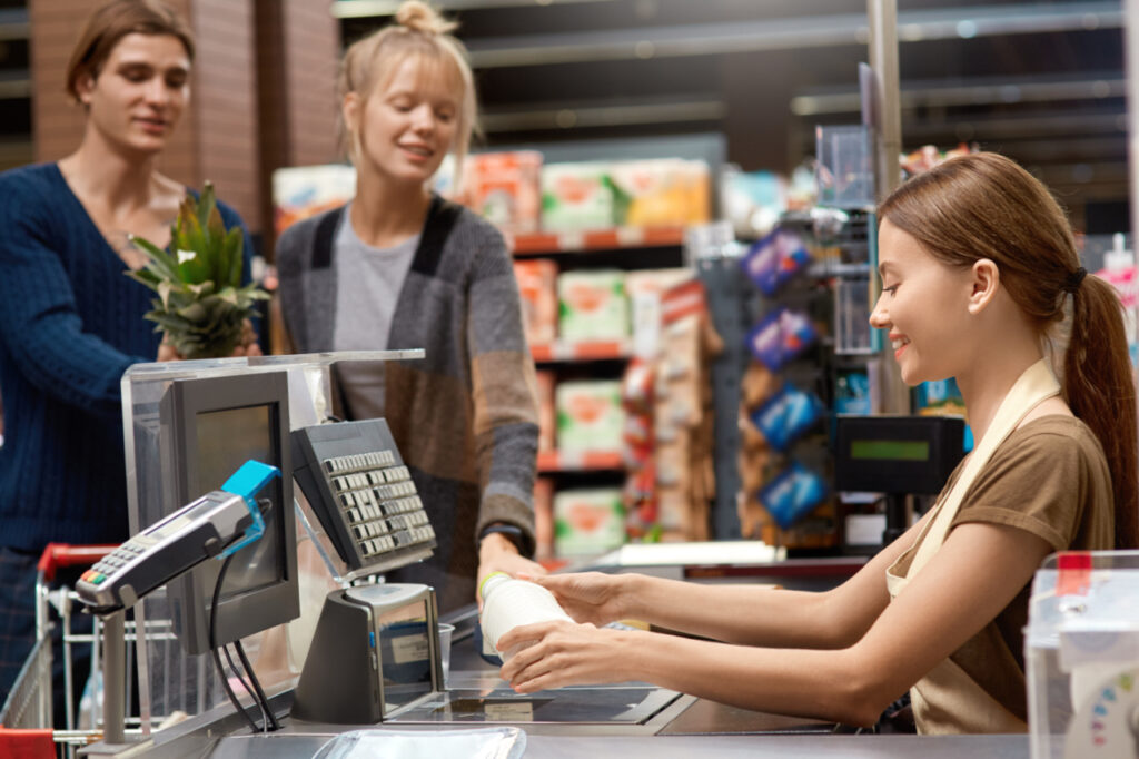 TNS Joins Verifone Managed Network Service Provider Program