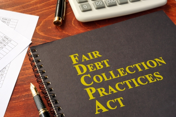 Distinguishing the Debt Collectors: Legitimate or Fake?
