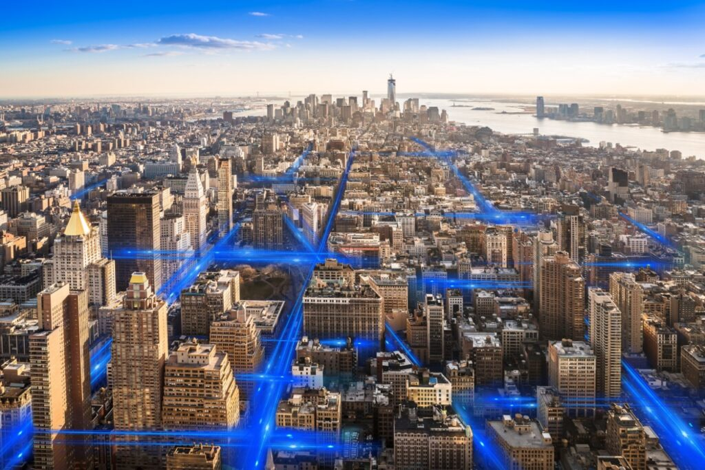 TNS Launches Upgrade to Ultra-Low Latency Offering in Key New York Area Data Centers