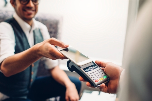 What's next for merchants amid Covid 19 and the new normal: Adapting the consumer experience