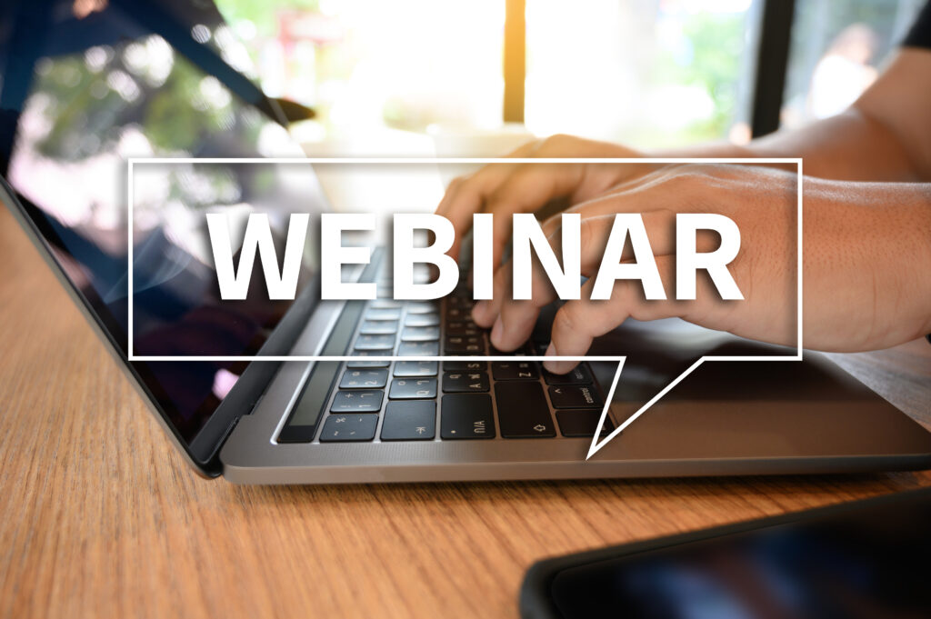 What Installers Need to Know About Upgrading AFD Equipment for EMV Compatibility: New TNS Webinar Series