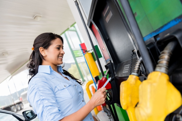 The EMV Liability Deadline Looms Large: Is Your Gas Station Ready?