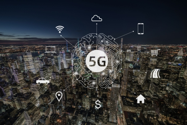 5G Makes Way for the Billing and Charging Evolution