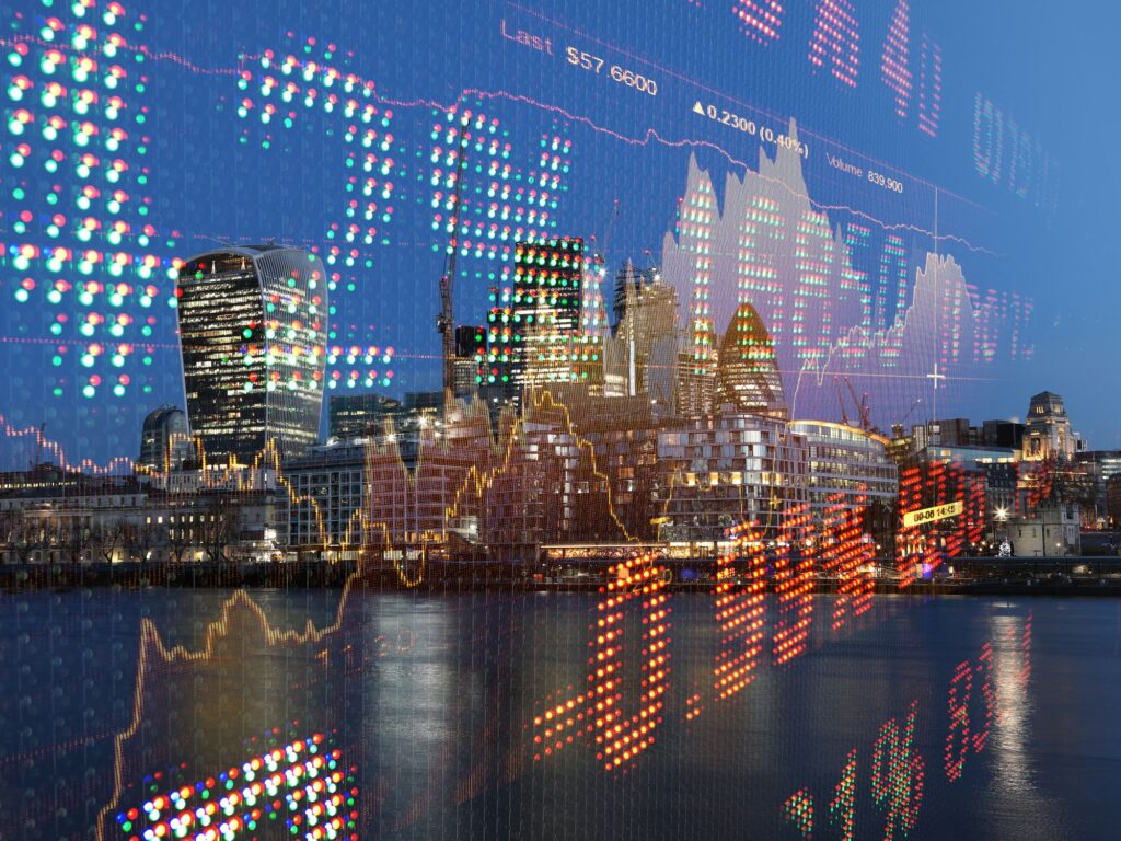 TNS Adds Cboe Europe to Extensive Market Data Roster