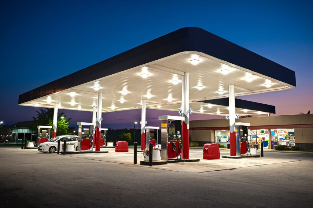 Fuel Retailers Must Act Quickly on EMV or Incur Sizable Costs, According to Upcoming Mercator and TNS Webinar