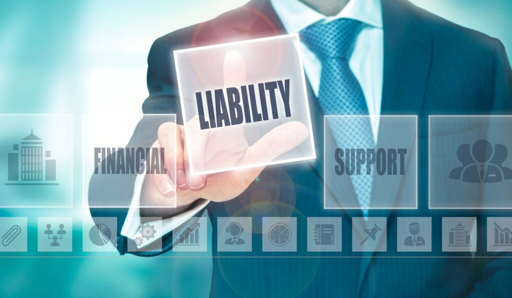 The Liability Shift for EMV Compatibility Could Cost Gas Retailers Big, Mercator and TNS Find