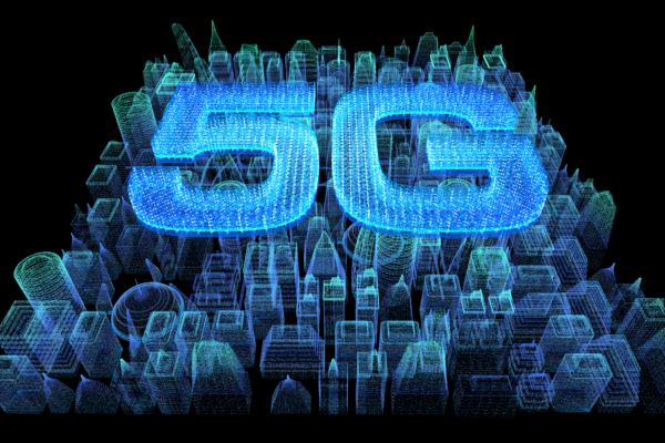 How 5G Will Change the Analytics and Reporting Game