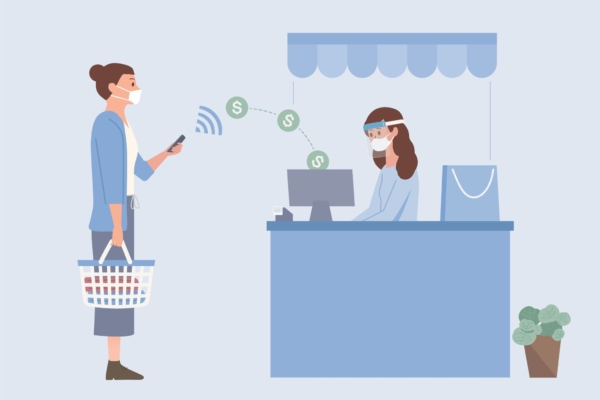 Online Fraud Expected to Become One of the Most Pressing Retail Issues Post COVID-19