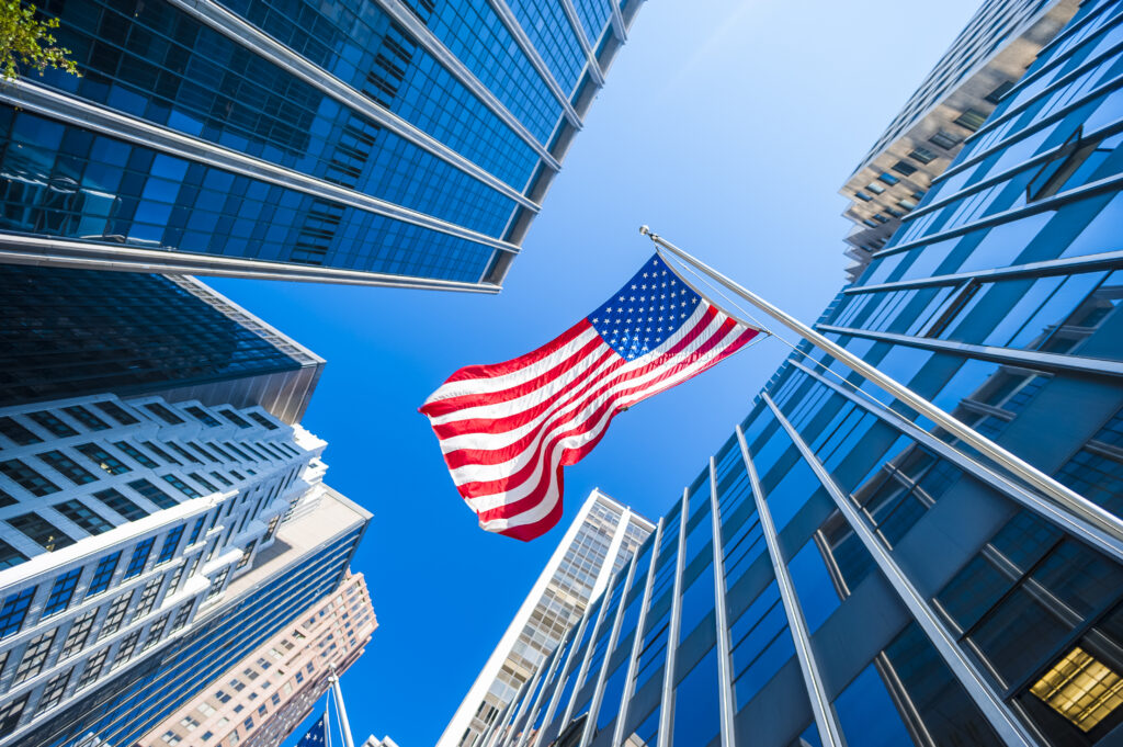 TNS Supports US Equities Expansion