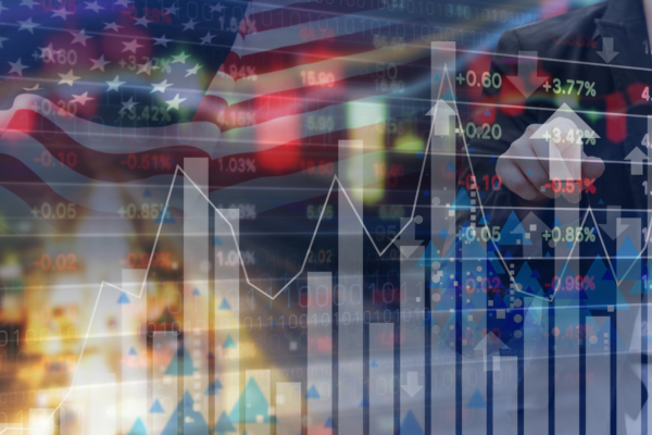 What Impact Will the Three New US Equities Exchanges Have on the Trading Landscape?