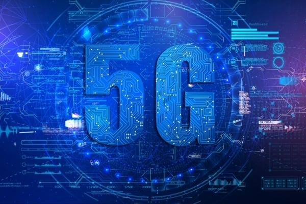 Exploring the Need for Blockchain with 5G