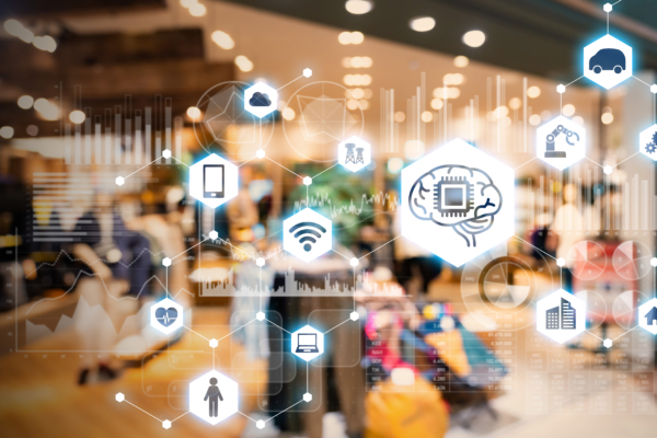 Why Payments is the Perfect Application for SD-WAN