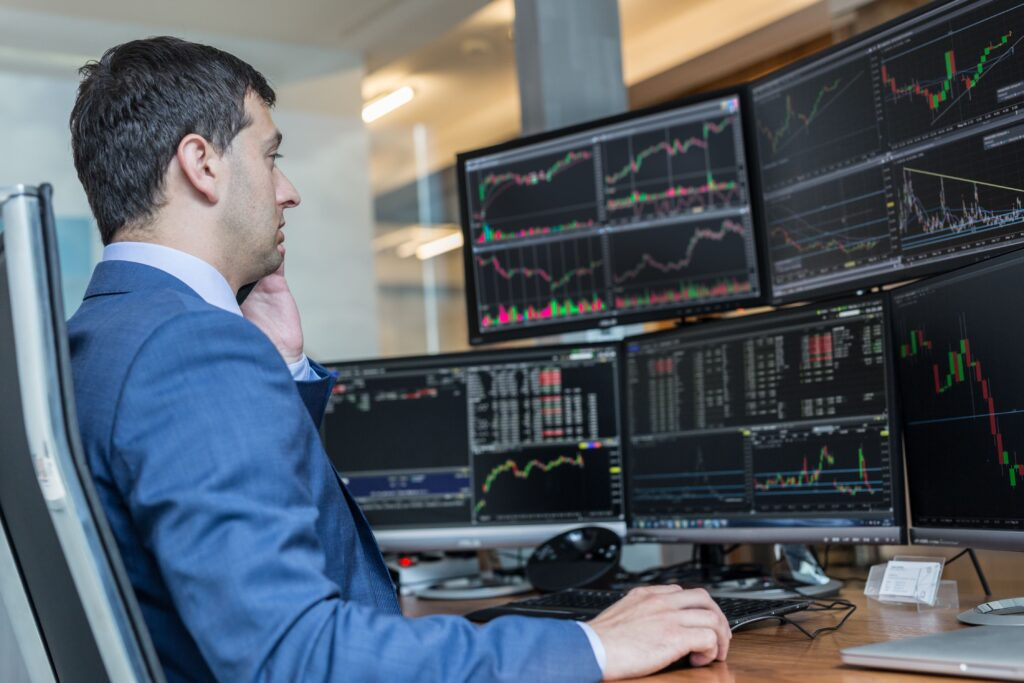 TNS Launches New Financial Markets Online Customer Monitoring Solution