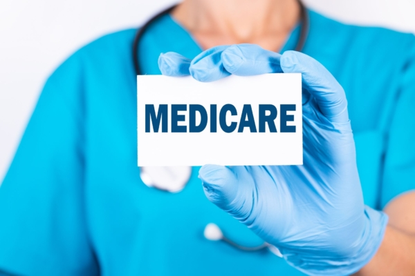 Medicare Matters: Scammers Prey on Health Insurance
