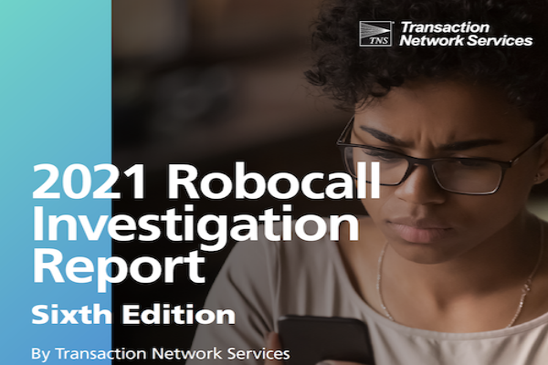 What Can We Learn from 2020 US Robocall Data?