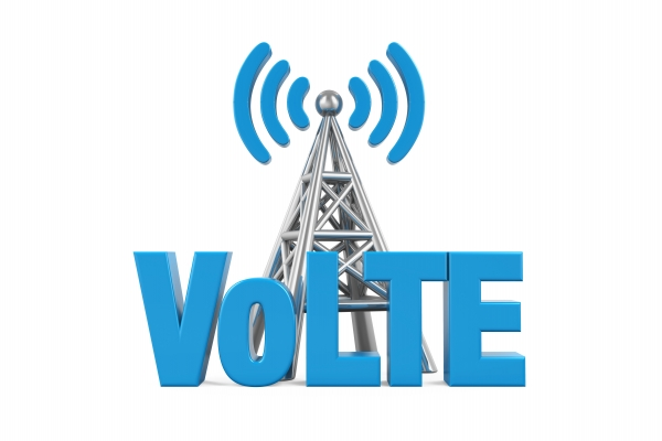 VoLTE Network Launches are Critical Investment as 3G Turndown Nears
