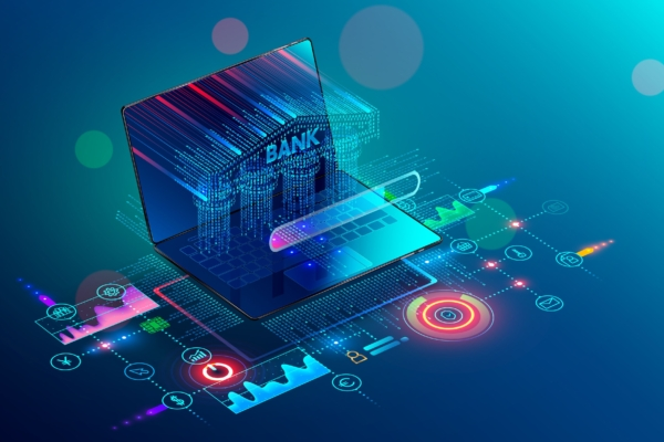 In the Era of 24/7 Banking, Banks Can Cash in by Implementing SD-WAN