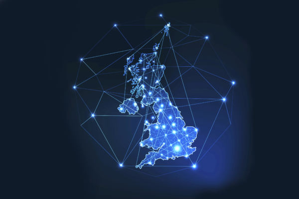 Demystifying the Implications of the UK's PSTN and ISDN Switch Off