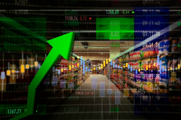 Four Reasons SD-WAN Helps Retailers Save Money – Now and in the Future