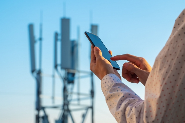 How TNS and the Telecom Industry are Solving VoLTE Roaming Launch Issues