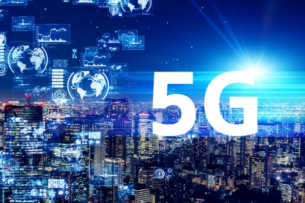 Harnessing Private 5G Networks for Enterprise Connectivity
